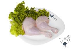 oferta_kurczak_udziec