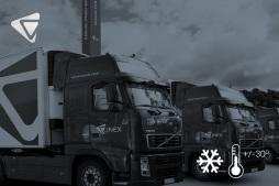 oferta_transport_04
