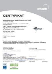 certyfikat_inex_brc_www_PL